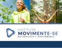 Instituto Movimente-se - Metabologia e Performance