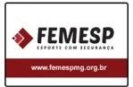 20 % de desconto para associados do Programa Qualivis - FEMESP