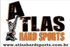 10% de desconto em produtos na loja da Atlas Hard Sports.