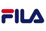 A FILA veste Treino Ideal Assessoria Esportiva.